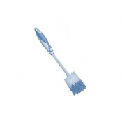 Buy Glass Brush online at Shopcentral Philippines.