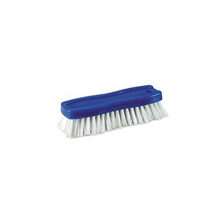 Buy Laundry Brush online at Shopcentral Philippines.