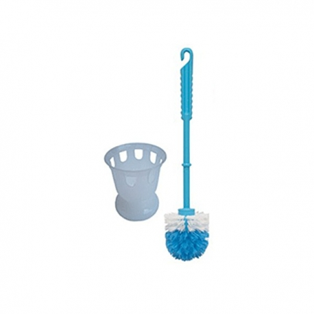 Buy Water Closet Brush online at Shopcentral Philippines.
