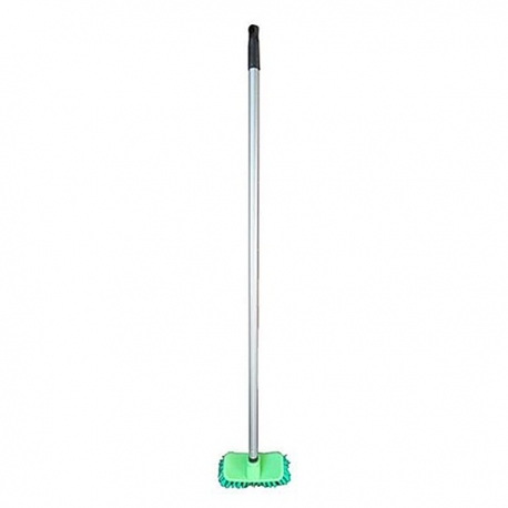 Buy Arch Toilet Brush online at Shopcentral Philippines.