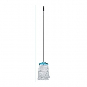 Buy Clip Floor Mop online at Shopcentral Philippines.