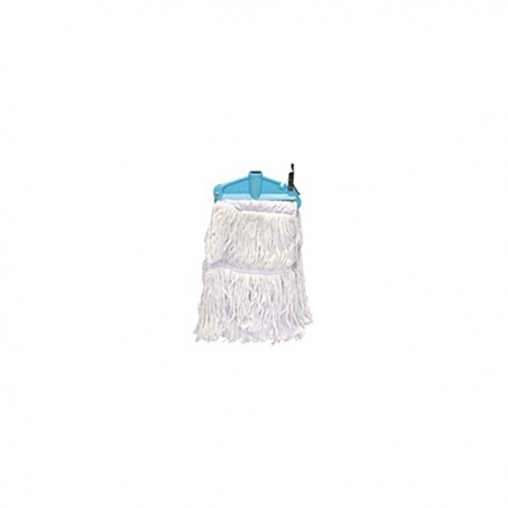 Buy Refill Clip Floor Mop online at Shopcentral Philippines.
