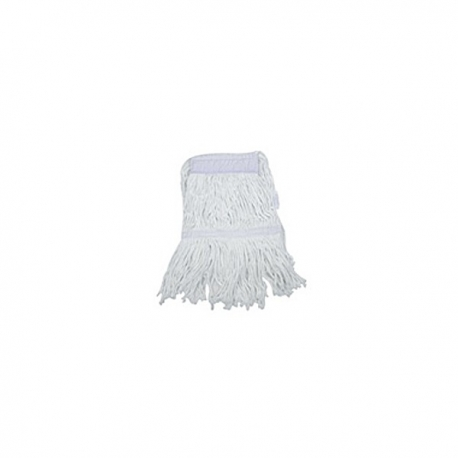 Buy Refill Mop White online at Shopcentral Philippines.