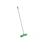 Buy Floor Brush online at Shopcentral Philippines.
