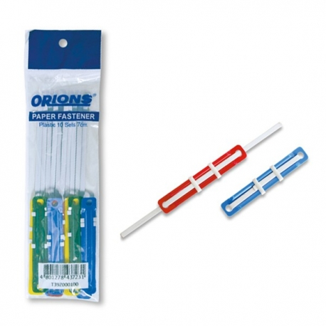 Buy Orions Fastener 7cm online at Shopcentral Philippines.