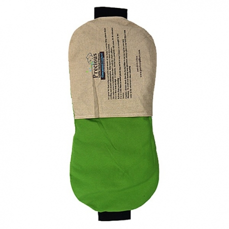 Buy Waist Herbal Pad online at Shopcentral Philippines.