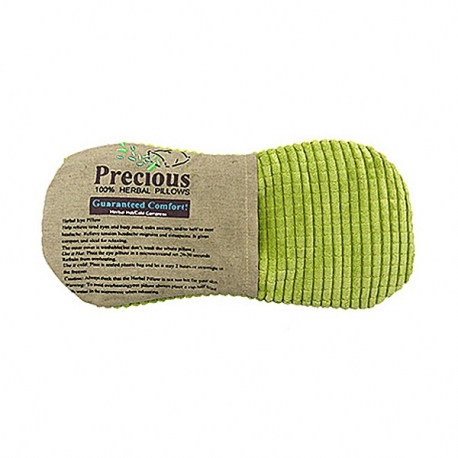 Buy Eye Herbal Pad by Precious Pillow online at Shopcentral Philippines.