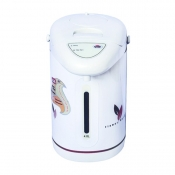 Buy Kyowa Electric Airpots KW-1802 online at Shopcentral Philippines.