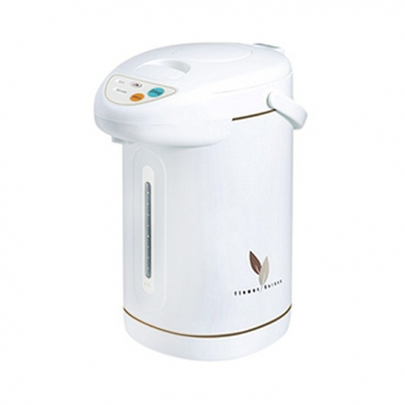 Buy Kyowa Electric Airpots KW-1805 online at Shopcentral Philippines.