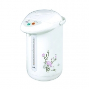 Buy Kyowa Electric Airpot KW-1806 online at Shopcentral Philippines.
