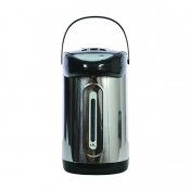 Buy Kyowa Electric Airpot KW-1812 online at Shopcentral Philippines.