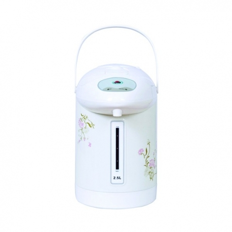 Buy Kyowa Electric Airpot KW-1821 online at Shopcentral Philippines.