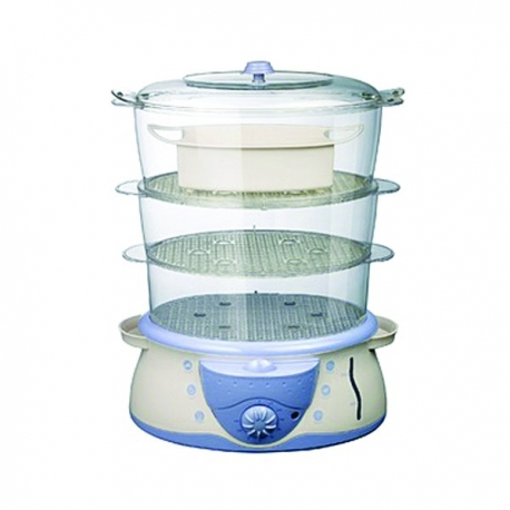 Buy Kyowa Food Steamers KW-1901 online at Shopcentral Philippines.