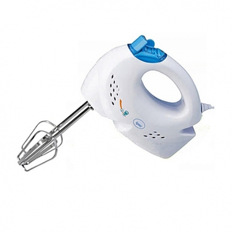Buy Kyowa Hand Mixer KW-4400 online at Shopcentral Philippines.