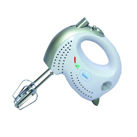 Buy Kyowa Hand Mixer KW-4404 online at Shopcentral Philippines.