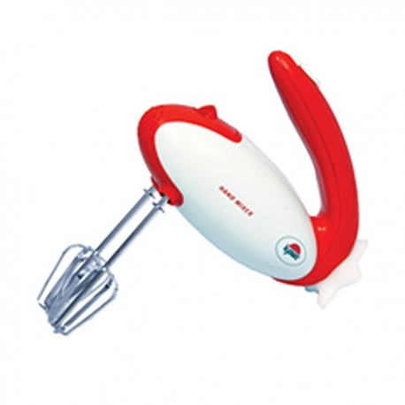 Buy Kyowa Hand Mixer KW-4405 online at Shopcentral Philippines.