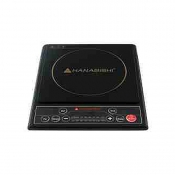 Buy Hanabishi Induction Cooker HIC 90 online at Shopcentral Philippines.