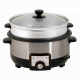 Hanabishi Multi Cooker 9 in 1