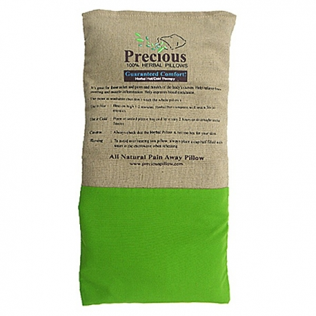 Buy Small Pillow online at Shopcentral Philippines.