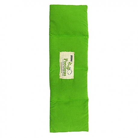 Buy Large Pillow online at Shopcentral Philippines.
