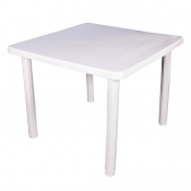 Buy URATEX Square Table Mono Block online at Shopcentral Philippines.