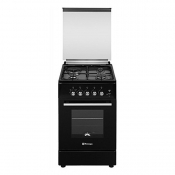 Buy Tecnogas Cooking Range TFG5531ARB online at Shopcentral Philippines.