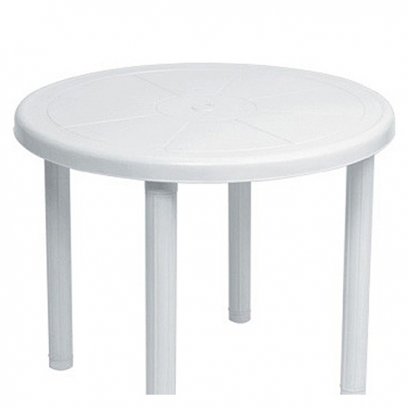 Buy URATEX Round Table Mono Block Online At Shopcentral Philippines.