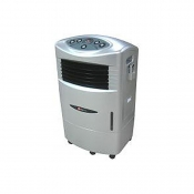 Buy 3D Eco Cool Air Coolers AC 2003 online at Shopcentral Philippines.
