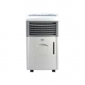 Buy 3D Eco Wind Air Cooler AC-1503 online at Shopcentral Philippines.