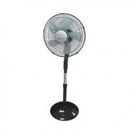 "Buy 3D Oval Oscillating Fan 16"" Island Breeze AF401B online at Shopcentral Philippines."
