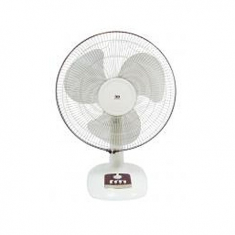 "Buy 3D Skywind II  Desk Fan 16"" DF40SW II online at Shopcentral Philippines."