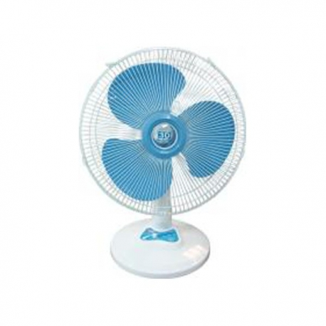 "Buy 3D Little Star Desk Fan 16"" DF40LS online at Shopcentral Philippines."