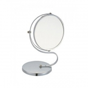 Buy CURVE MIRROR 17CM online at Shopcentral Philippines.