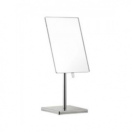 Buy RECTANGULAR MIRROR online at Shopcentral Philippines.