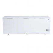 Buy Fujidenzo Solid Top Chest Freezer online at Shopcentral Philippines.