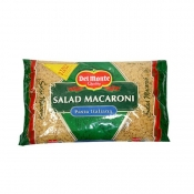 Buy Del Monte Sald Macaroni 1kg online at Shopcentral Philippines.