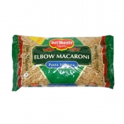 Buy Del Monte  Elbow Macaroni online at Shopcentral Philippines.