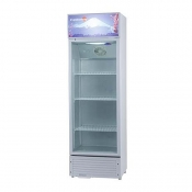Buy Fujidenzo Showcase Chiller online at Shopcentral Philippines.