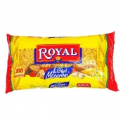Buy Royal Elbow Macaroni 1kg online at Shopcentral Philippines.