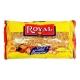 Royal Salad Macaroni 400g