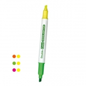 Buy Avanti Highlighter H-2291 online at Shopcentral Philippines.