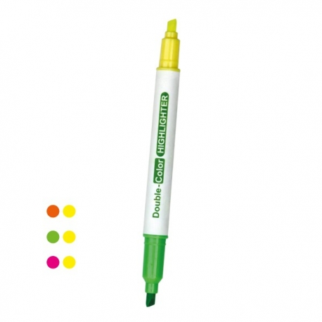 Avanti Highlighter H-2291