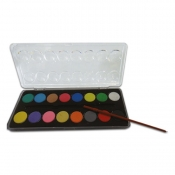 Buy Sterling Water Color 16C online at Shopcentral Philippines.