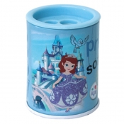 Buy Frozen Sharpener online at Shopcentral Philippines.