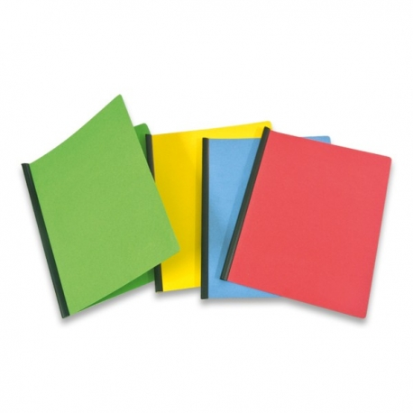 Buy Orions Folder Bright Color Long online at Shopcentral Philippines.