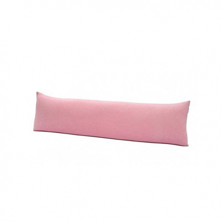 Buy Yakap Pillow Small online at Shopcentral Philippines.