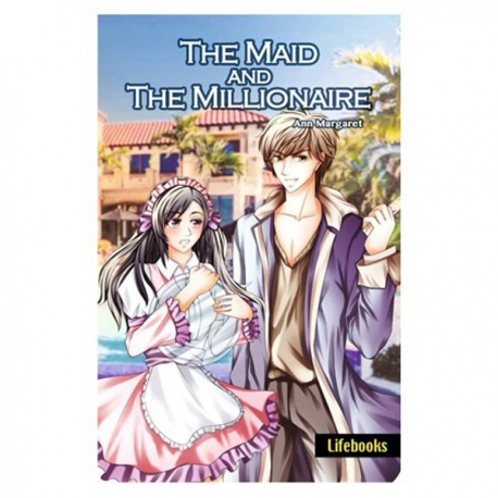 Buy The Maid and The Millionaire online at Shopcentral Philippines.