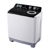 Buy Whirlpool Twin Tub 12 kg online at Shopcentral Philippines.