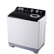 Buy Whirlpool Twin Tub 14 kg online at Shopcentral Philippines.
