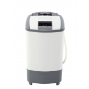 Buy Fujidenzo Spin Dryer 6.8 kg online at Shopcentral Philippines.